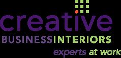 creative business interiors milwaukee madison